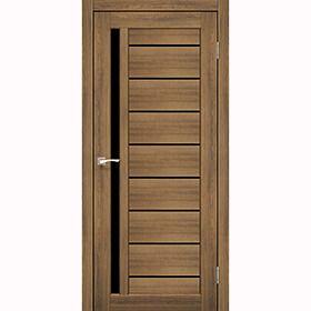 Межкомнатная дверь Venecia Deluxe VND-02 Корфад