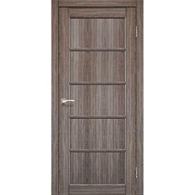 Межкомнатная дверь Vicenza VC-01 Корфад