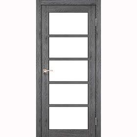 Межкомнатная дверь Vicenza VC-02 Корфад