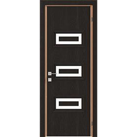 Межкомнатная дверь Aero Родос