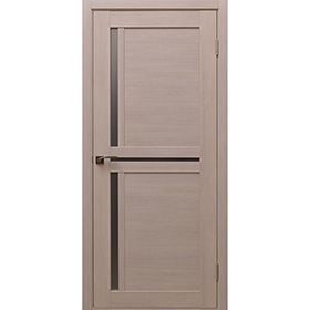 Межкомнатная дверь Алегра AG-10 СТДМ
