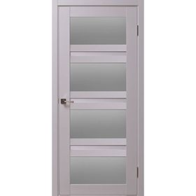 Межкомнатная дверь Алегра AG-5 СТДМ