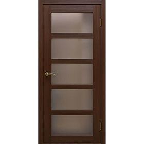 Межкомнатная дверь Алегра AG-4 СТДМ