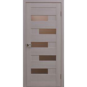 Межкомнатная дверь Алегра AG-6 СТДМ