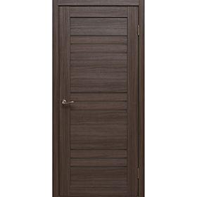 Межкомнатная дверь Алегра AG-7 СТДМ