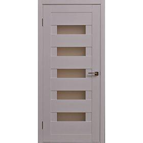 Межкомнатная дверь Алегра AG-8 СТДМ