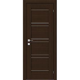 Межкомнатная дверь Angela Родос