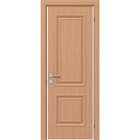 Межкомнатная дверь Avalon Родос