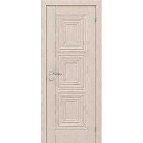 Межкомнатная дверь Berita Родос