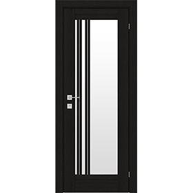 Межкомнатная дверь Colombo Родос