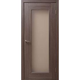 Межкомнатная дверь Алегра AG-13 СТДМ