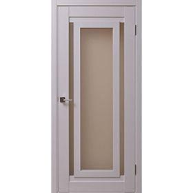 Межкомнатная дверь Константа CS-1 СТДМ