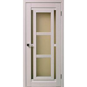 Межкомнатная дверь Константа CS-2 СТДМ