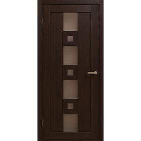 Межкомнатная дверь Константа CS-3 СТДМ