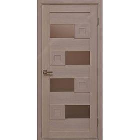 Межкомнатная дверь Константа CS-4 СТДМ