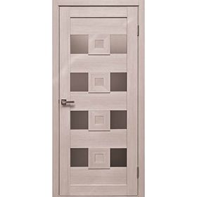 Межкомнатная дверь Константа CS-5-1 СТДМ