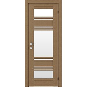 Межкомнатная дверь Donna Родос