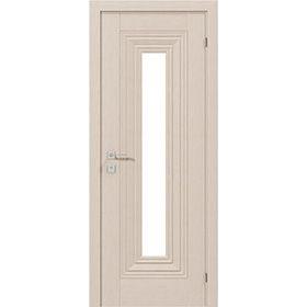 Межкомнатная дверь Francheska Родос