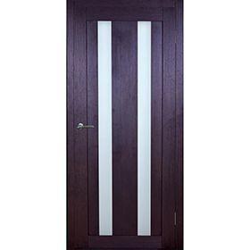 Межкомнатная дверь Империя IM-1 СТДМ