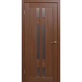 Межкомнатная дверь Империя IM-3 СТДМ