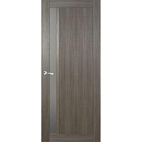 Межкомнатная дверь Империя IM-5 СТДМ