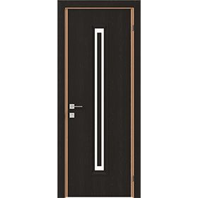 Межкомнатная дверь Neon Родос
