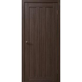 Межкомнатная дверь Империя IM-6 СТДМ