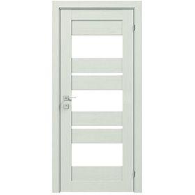 Межкомнатная дверь Polo Родос