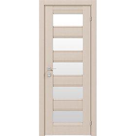 Межкомнатная дверь Rafa Родос