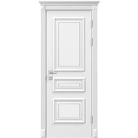 Межкомнатная дверь Rossi Родос