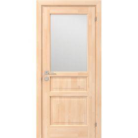 Межкомнатная дверь Woodmix Родос
