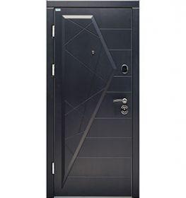 Входная дверь Стандарт DG-36-2 Форт Нокс