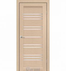 Межкомнатная дверь Вела Даруми