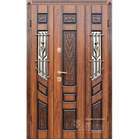 Входная дверь Агния Абвер