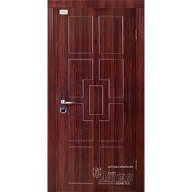 Входная дверь Airin 210 Абвер