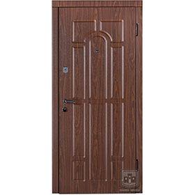 Входная дверь Акцент DM-3 Форт Нокс