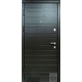 Входная дверь Акцент DR-34 Форт Нокс