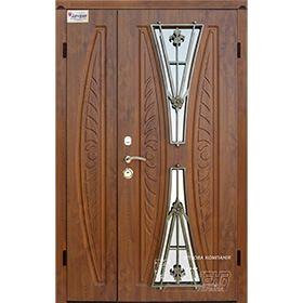 Входная дверь Aurelia 72-1200 Абвер