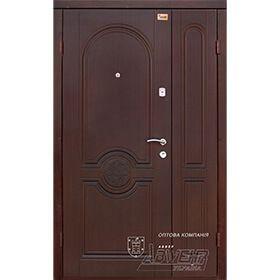 Входная дверь Dolce Vita 13-1200 Абвер