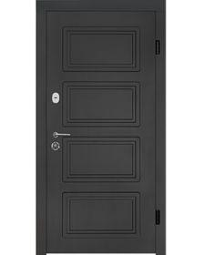Входная дверь Портала (серия Концепт) ― модель Дублин