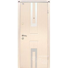Входная дверь Estilo 98 Абвер