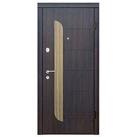 Входная дверь Фламенко Абвер