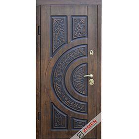 Входная дверь Генесис Зимен