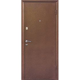 Входная дверь Гранд DQ-50 Форт Нокс