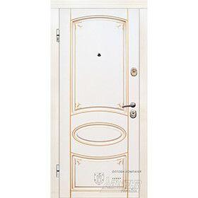 Входная дверь Ilona Модель 230 Абвер