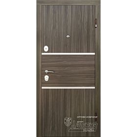 Входная дверь Isoria 245 Абвер