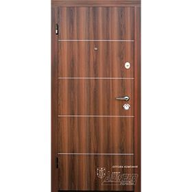 Входная дверь Kardea 170 Абвер