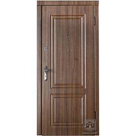 Входная дверь Комфорт DG-4 Форт Нокс