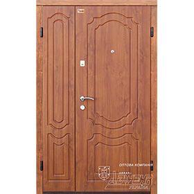 Входная дверь Milena 4-1200 Абвер