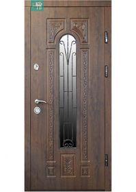 Входная дверь ПК-29 Министерство Дверей